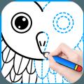 Draw.Ai游戏安卓官方版 v1.0.16