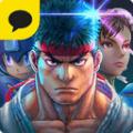 卡普空超级联盟online游戏国服中文版 v1.0