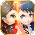 聖劍英雄傳手遊IOS蘋果版 v1.4.0