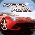 3D全民赛车游戏