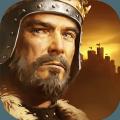 全面战争王国手机游戏官网IOS版 v1.30