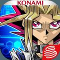 网易游戏王决斗链接官网国服测试版下载 v1.0