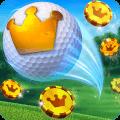 决战高尔夫无限金币内购破解版(Golf Clash) v1.0.0