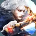 斗破风云游戏官网IOS版 v1.0.2