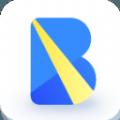�v�bang�g�[器官方app下�d v1.4.1.1405