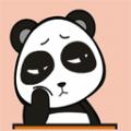 熊猫互赞助手