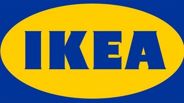 IKEA宜家小程序