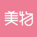 美物君app软件下载 v7.2.29