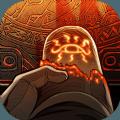 阿比斯之途修改无限金币破解版(Journey Of Abyss) v1.0