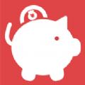 猪小帮兼职赚钱app下载 v1.0.4