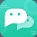 qq群发器安卓免费版app下载 v1.1