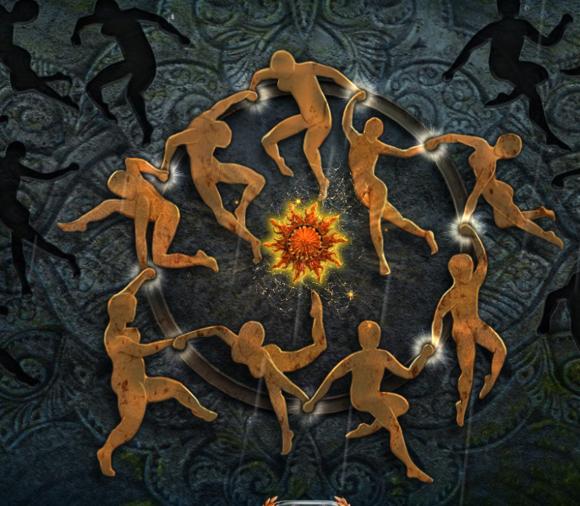 密室逃脱求生系列1极地冒险新版攻略大全 全关卡图文通关总汇[视频][多图]图片13