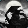 仙道逃亡游戏安卓最新版 v4.0.3