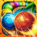 抖音祖玛游戏手机版下载最新版 v1.2.4