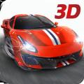 狂野赛车罪恶公路中文版安卓游戏 v1.1.1