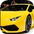 賽車模擬器3D無限金幣中文內購破解版 v1.7