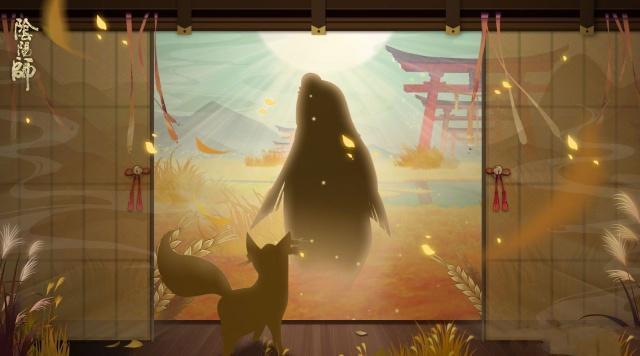 阴阳师新SP骑驴少女式神预告 萝莉时期的骑驴少女介绍[多图]