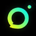 多�W短��l客�舳�app官方下�d v1.3.0