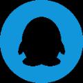 情迁抢包qq2019最新版app下载 v1.5.0