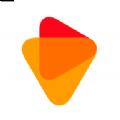 好多视频app官方手机版下载 v1.0.1