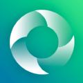 超速�g�[器app手�C版�件下�d v1.1.0