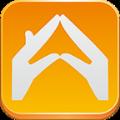 艾�奂艺�app官方手�C版下�d v0.0.12