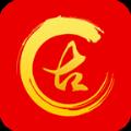 盘古帮下载地址http://pgb.zkdg666.com/mobileChat-pangubang-release-20181015.apk v2.10.5