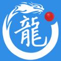https://jlbsc.cuidu345.com/中�N�合九��璧下�dapp v2.10.8