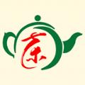一壶茶app免费下载 v2.10.8