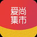 http://admin.chinazkdg.com爱尚集市最新网址下载 v2.11.0