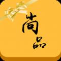 https://www.ypk345.com/mobileChat-shangpinku-release-20180906.apk尚品�熳�宰钚掳� v2.10.5