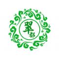 https://www.cdsm345.com/mobileChat-cuiduyouxuan-release-20180907.apk翠都���x�W址 v2.10.5