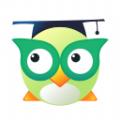 知学网成绩查询入口2018官方版下载 v1.8.1618