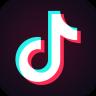 抖音短视频2019最新版本app官方下载 v11.1.0
