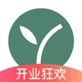 攸妍商城app�件下�d v0.1.13