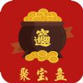 聚���P借款入口官方版app下�d v1.0