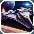 宇宙�鹋�手游安卓最新版 v1.0.0.0.6