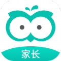 智学.com查分数2019最新版下载 v1.8.1618