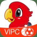 唯彩看球app官方下载安装 v5.6.4