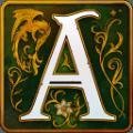 安道尔传说国王的秘密游戏安卓中文版 v1.0.3
