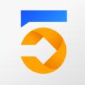 51私房乾贷款官方版app下载 v1.0.1