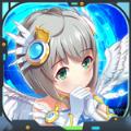 姬动战队满V变态公益服下载 v1.1.1
