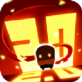 元气骑士2.2.0修改无限蓝最新破解版