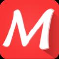 美森�W校官�W�n堂app下�d手�C版 v1.0.15