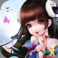 剑侠尘缘手游官网安卓版下载 v2.0.0
