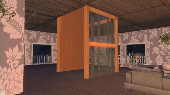 明日之后电梯几级解锁 电梯解锁方法[多图]图片1