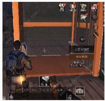 明日之后电梯几级解锁 电梯解锁方法[多图]图片2