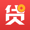 小�主�J款app官方版入口下�d v1.0