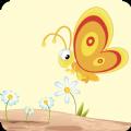 花蝴蝶�J款最新版入口app下�d v1.00.01