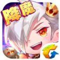 天天酷跑1.0.62降魔版新春官网版下载 v1.0.62